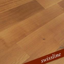 Freiherrenboden swissline