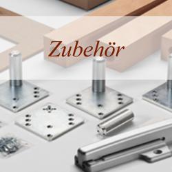 Laubholz Tischplatten
