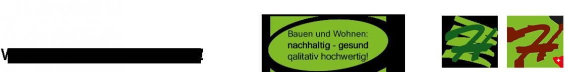 www.hobaushop.ch